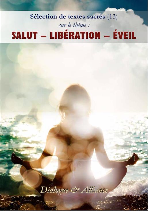 Salut - Libération - Éveil